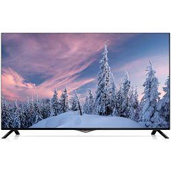 TV LG 42UB820V (LED, Smart TV, DVB-S2, 107 cm)