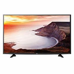 TV LG 43LF510V (LED, 300 HZ, DVB-T2/S2, 108 CM)