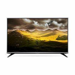 TV LG 43LH541 (LED, DVB-T2/S2, 300 Hz, 109 cm)