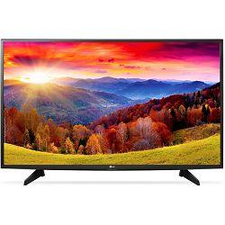 TV LG 43LH590V (LED, SMART TV, DVB-T2/S2, 450 PMI, 109 cm)