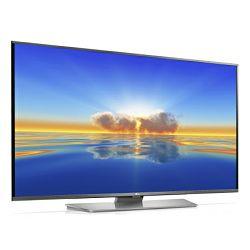 TV LG 55LF632V (LED, Smart TV, 800 Hz, DVB-T2/S2, 139 cm)