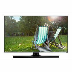 TV monitor HDTV SAMSUNG 28 LT28E310EW/EN