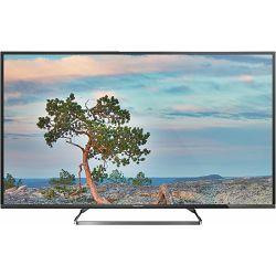 TV PANASONIC TX-55CX680E (LED, 4K, Smart TV, DVB-T2, 140 cm)
