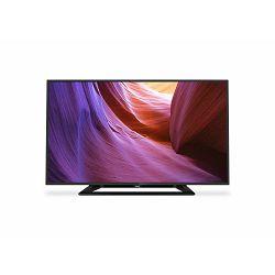 TV PHILIPS 32PHH4100/88 (LED, 100HZ PMR, 81 cm)