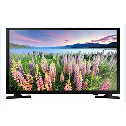 TV SAMSUNG UE40J5002 (LED, DVB-T2, 200 PQI, 102 cm)