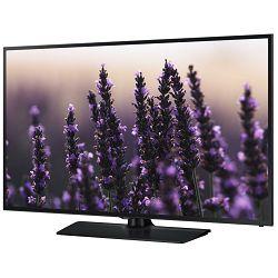 TV SAMSUNG UE48H5003 (LED, 122 cm)