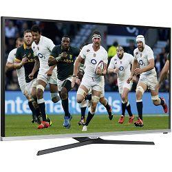 TV SAMSUNG UE32J5100 (LED, 200 PQI, 81 cm)