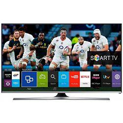 TV SAMSUNG UE49KU6402 (LED, UHD, SMART TV, DVB-T2/S2, 1500 PQI, 124 cm) s 5 godina jamstva