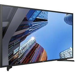 TV SAMSUNG UE49M5002 (LED, FHD, PQI 200, DVB T2/C, 124 cm)