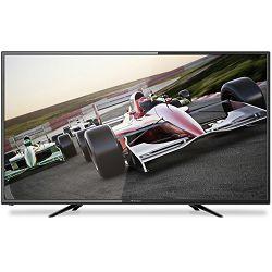 TV STRONG SRT 39HX1003 (LED, DVB-T2/S2, 100Hz, 99 cm)