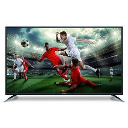 TV STRONG SRT-40FX4003 (LED, DVB-T2/S2, 100Hz, 102 cm)