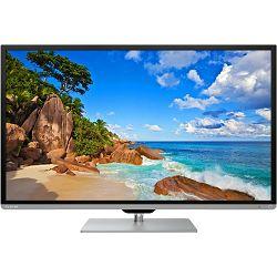 TV TOSHIBA 40L6353DG (LED, Smart TV, 102 cm)