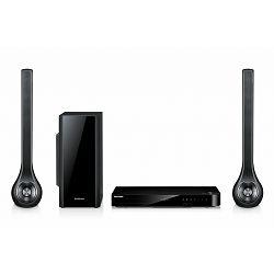 Kućno kino SAMSUNG HT-FS5200 (Blu-ray, 3D, Wi-Fi, Bluetooth)