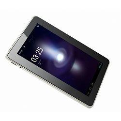 VIVAX tablet TPC-7151
