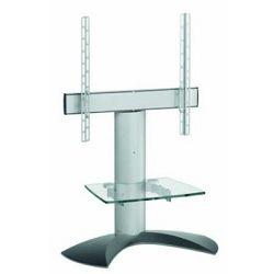 Elektični stalak za TV VOGELS EFTE 1140RC silver