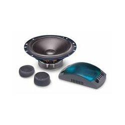 ZVUČNICI Boston Acoustics FS 60 CAR