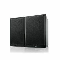Zvučnici DENON SC-N9 crni