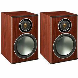 ZVUČNICI Monitor Audio Bronze 1 rosemah