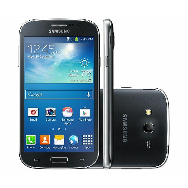 Samsung grand neo benutzerhandbuch