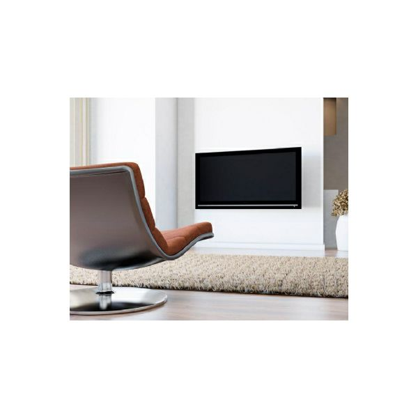 zidni nosa za tv nagibni sa zglobom vogels thin 345. Black Bedroom Furniture Sets. Home Design Ideas