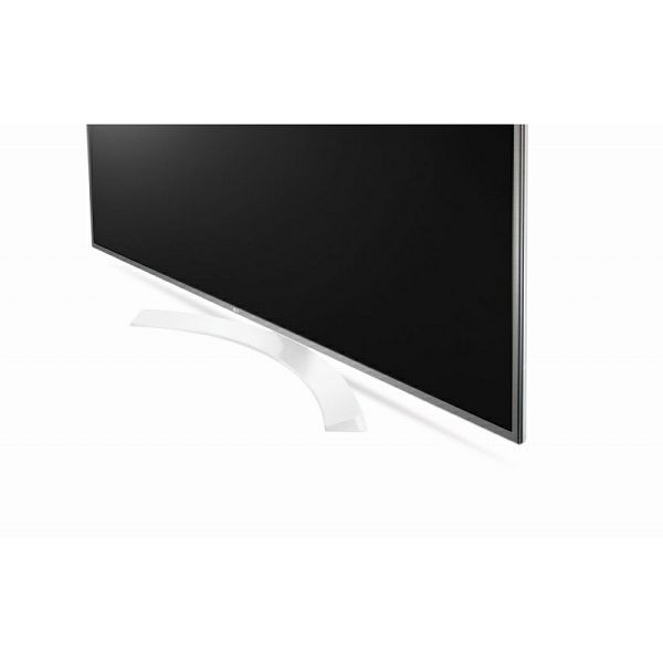 Tv lg 55uh664v led 4k uhd smart tv dvb s2 t2 - Tv 140 cm 4k ...