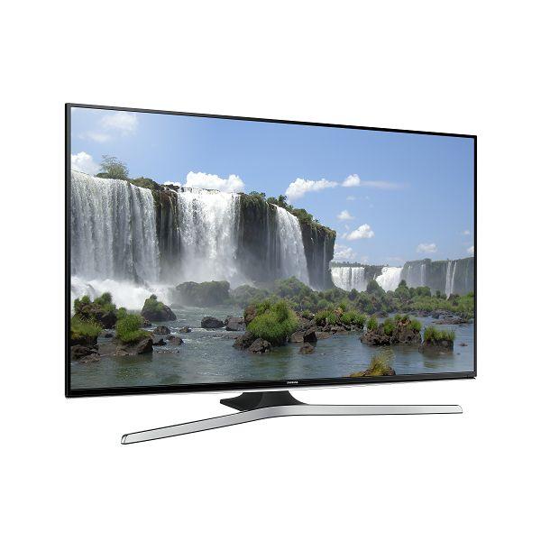 tv samsung ue60j6202 led smart tv dvb t2 600 pqi. Black Bedroom Furniture Sets. Home Design Ideas