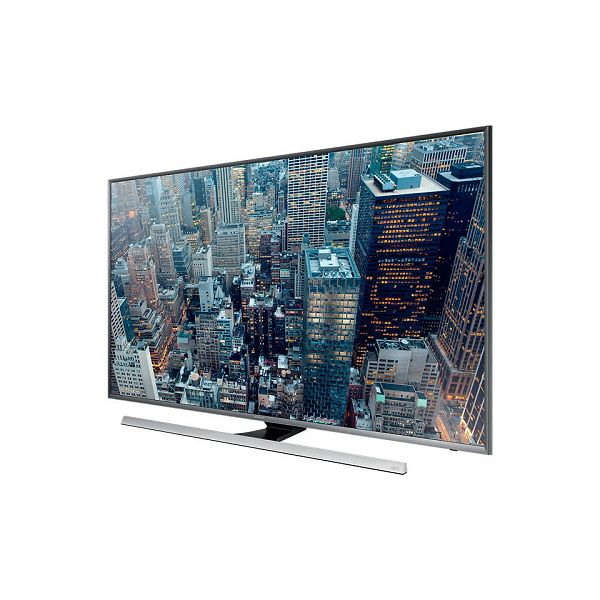tv samsung ue65ju7002 led uhd 3d smart dvb t2 s2. Black Bedroom Furniture Sets. Home Design Ideas